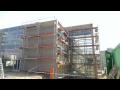 Tedoz PP s.r.o., Pardubice, inženýrské služby ve stavebnictví, technický dozor