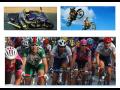 PAKISTAN, Handschuhe für Motorradfahrer, Radfahrer und Bergsport