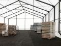 BENALY Holding s.r.o. Praha - Řepy, montované haly plachtové, ocelové, speciální do průmyslu či zemědělství