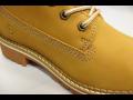 Prodej dámských kožených bot renomovaných výrobců obuvi za příjemné ceny