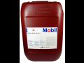 Velké slevy značkových olejů Castrol Total Mobil Shell a další