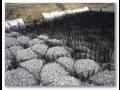 Geotechnický a hydrogeologický průzkum, hydrogeologické vrty
