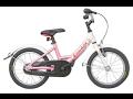 Dětská kola Condor, jízdní kola Dama sport, cestovní kola
