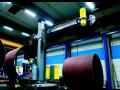 Prodej svářecích materiálů ESAB, svařovacích elektrod, tavidel