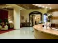 Romantický víkendový pobyt, ubytování se snídaní, hotel Ostrava