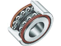 CHINA; Bearings