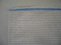 Pytle papírové, polyetylénové, rašlové, polypropylénové Opava