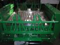 Linky na zpracování plastů a licích forem - výroba a prodej strojů