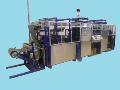Výroba termoformovacích a vakuovacích strojů Nový Bydžov
