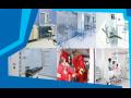 Zdravotnické prostředky i technologie, sdružení českých výrobců a dodavatelů, export