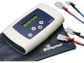 Mentální koučink pro boj s nadváhou, poradenská a rekondiční činnost a vyšetření přístrojem Bodystat