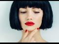 Produkty Jessica Phénom prodej Praha - laky na nehty