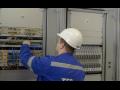 Technická podpora v jaderných elektrárnách, diagnostické systémy, bezpečnost a údržba