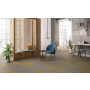 Pokládka laminátových a dřevěných podlah, PVC podlah i linolea, ...