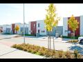 Developerská činnost, architektonická řešení, projekce staveb
