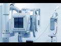 Zkoušky a servis pro používání zdrojů ionizujícího záření Jindřichův Hradec