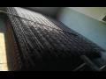 Generální opravy strojních celků a technologických zařízení, prodej hutního materiálu