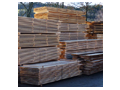 Výroba dřevařská a impregnace dřeva, prodej fošen, latí, prken
