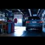 Technické prohlídky všech motorových i nemotorových vozidel Liberec
