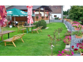 Penzion a turistická ubytovna Hradec, ubytování s restaurací v klidném venkovském prostředí
