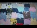 Použité oblečení, second hand z Anglie, dámské, pánské i dětské oděvy, outlet, e-shop
