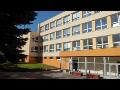 Základní škola Pelhřimov s řadou volitelných předmětů