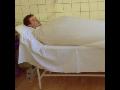 Uhličitá koupel pro regeneraci, proti stresu a migréně, Plzeň