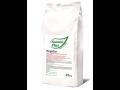 Za studena lisované krmivo Natural Plus – hypoalergenní, pro citlivé a ...