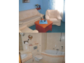 TSCHECHISCHE REPUBLIK; Familienunterkunft im Hotel in Pilsen mit gratis Parking