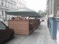 Denní menu Brno,obědové menu,restaurace Brno