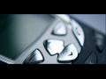 Auditor Brno, audity, konsolidace,pohledávky, závazky