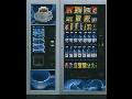 Nápojové automaty, automaty na kávu, Nový Jičín, Frýdek-Místek
