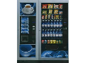 N�pojov� automaty, automaty na k�vu, Nov� Ji��n, Fr�dek-M�stek