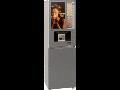 Automaty na kávu Nový Jičín