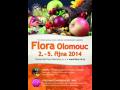 Podzimn� zahradnick� trhy, Olima, podzimn� Flora Olomouc