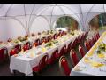 Zajištění pohoštění, cateringu, občerstvení Praha