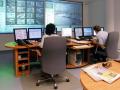 Zabezpečovací technika, kamerové systémy, systémy řízeného přístupu osob a vozidel, datové sítě Praha.