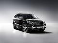 Novinka - Mercedes-Benz t��dy ML � Hradec Kr�lov�, Svitavy