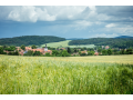 Městys Chudenice, zajímavá příroda, památky, turistika