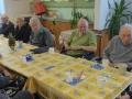 Domov důchodců Ústí nad Orlicí, sociální zařízení pro seniory, strava, zdravotní péče