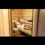 Wellnes hotel v Jeseníkách, s širokou nabídkou wellness kúry