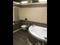 Rekonstrukce domů, bytů, koupelen, zednické a obkladačské práce