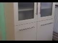 Kancelářský nábytek a nábytek do obchodů a ordinací vyráběný na míru