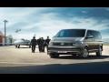 Autosalon s vozidly značek ŠKODA a Volkswagen