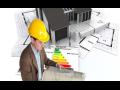 Developerské projekty Praha, projektový management, výstavba bytů, rodinných domů