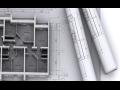 Výstavba bytových jednotek, rodinných domů i rezidenčního bydlení