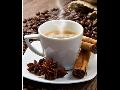 Pronájem profesionálních automatických kávovarů pro firmy do kanceláří ...