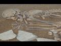 Muzeum Kralupy nad Vltavou s archeologickou expozicí, pravěkou dílnou i program pro děti