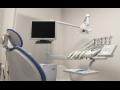 Stomatologická ordinace Znojmo, léčebná a preventivní péče, kvalitní ošetření zubních kazů
