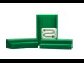 3D modely pro automotive, dřevěné a plastové formy pro prototypy - výroba